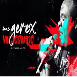 Baixar Música Vai Jogando - MC Gerex Mp3