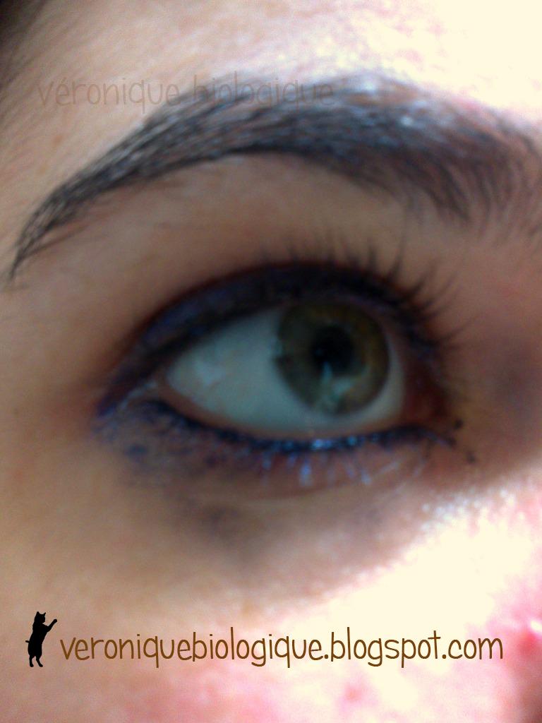 matita-blu-benecos