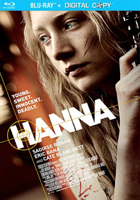 Hanna 2011 Dual Audio 720p BRRip 800mb x264