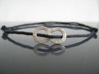 Bracelet puissant pour ouvrir les portes de la chance 12