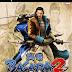 Sengoku Basara II  Heroes Games PS2 Full Version ZGASPC