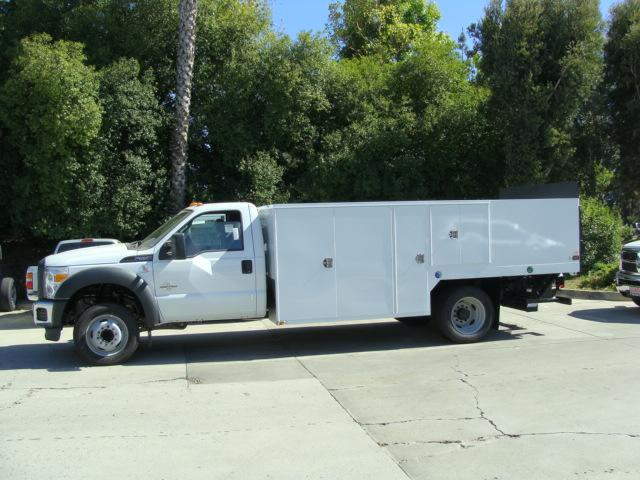 Harbor Truck Bodies Blog Harbor Saw Bodies A Hit With