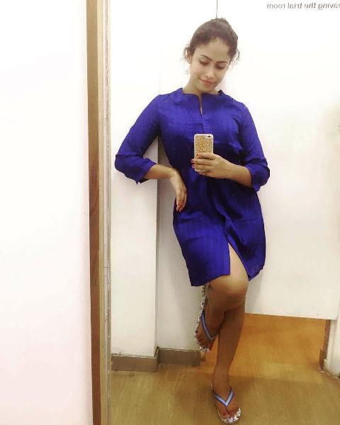 Hot  Models Lankan