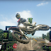 Start Your Engines - MXGP 3 Coming This Autumn