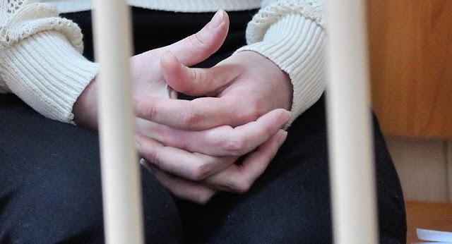 В Башкирии женщина признана виновной в жестоком обращении с сыном