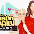 [TV Series][Vietsub]Austin & Ally - Season 2 (Update 26-Tập cuối)