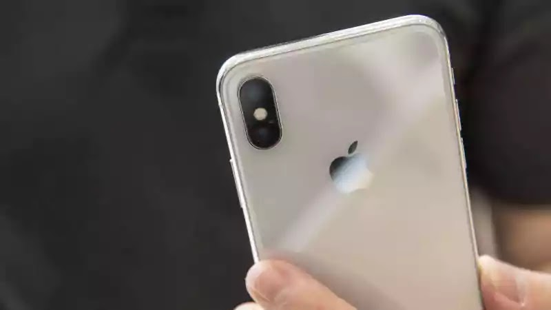 2019 iPhone Will Get Triple-Lens Camera With 3D Sensing and Enhanced Zoom, Says Analyst