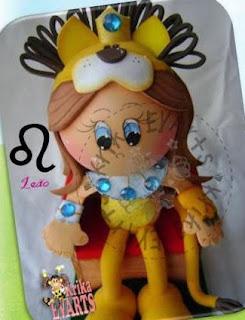 http://elrinconfofuchero.blogspot.com.es/2014/02/fofuchas-zodiacos.html