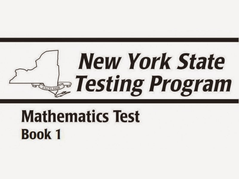Test Neu