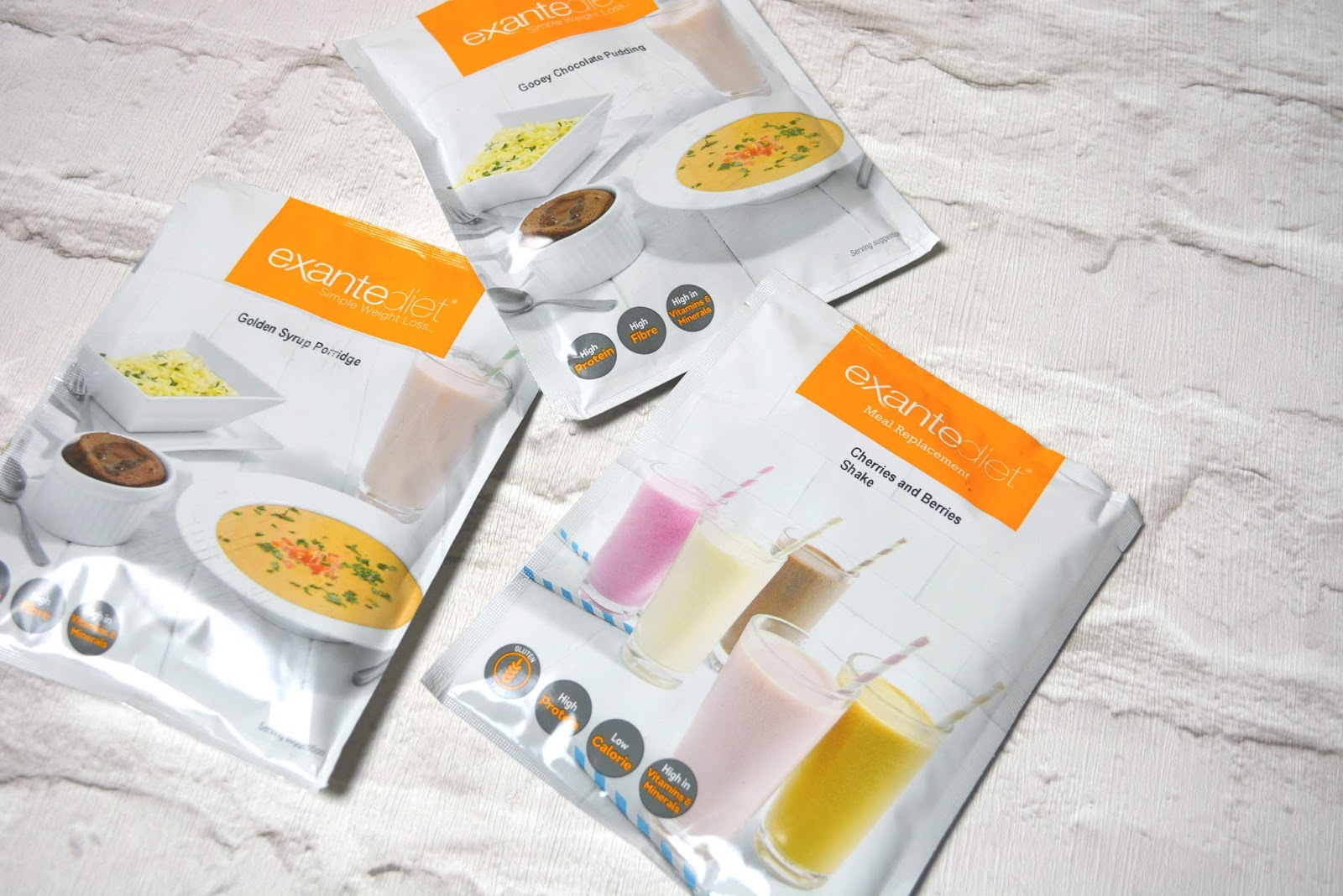 products, review, exante, diet, fitness, food, foodie, healthy, meal replacement