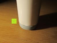 Fuß: Stabiler Kistenständer Kastenregal Falschenregal Kastenständer (3 Kasten)