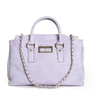 Lush Fab Glam Blogazine Fab Deals Designer Bags Up To 50