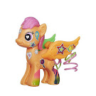 My Little Pony Wild Rainbow Style Kit Scootaloo Hasbro POP Pony