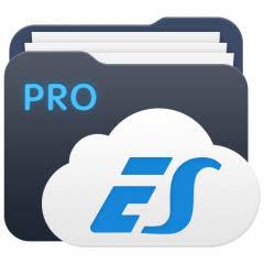 ES File Explorer File Manager v4 1 9 9 21 MOD APk - Be Clever