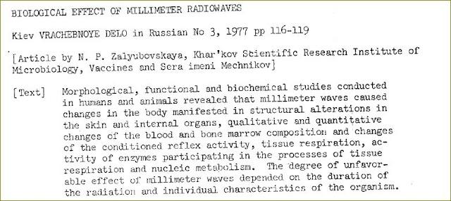 1977+bioeffects+study.JPG