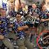 Kopiko Jadi Teman Setia Astronot NASA di Luar Angkasa