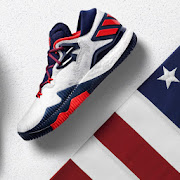 best website e6600 3364a Liberty makes its mark on the Crazylight 2016