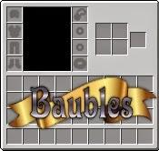 Baubles Mod para Minecraft 1.9