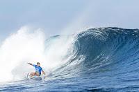 17 Michel Bourez Outerknown Fiji Pro foto WSL Kelly Cestari