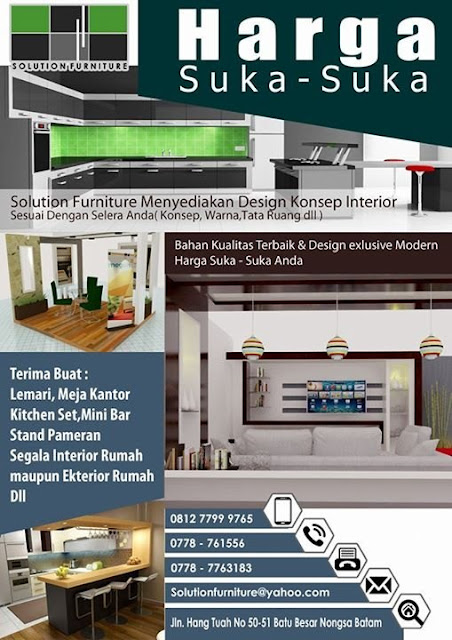 design-interior, jasa-design-interior, properti, umkm,