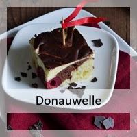 http://christinamachtwas.blogspot.de/2017/01/es-ist-die-perfekte-donauwelle.html