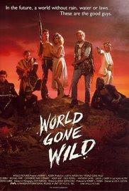 Download Film World Gone Wild (1987) Terbaru