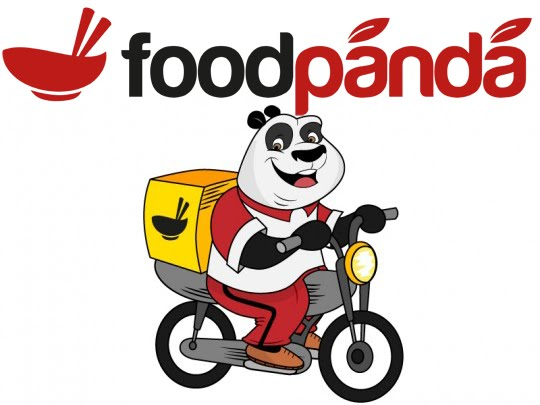 Food Panda Is Now Available In Two More Cities Of Pakistan