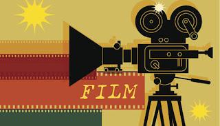 Film Pendek