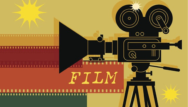 Casting Film Pendek