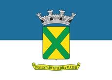 Apostila Prefeitura de Santo Andre