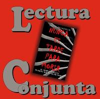 http://librosquehayqueleer-laky.blogspot.com.es/2016/05/lectura-conjunta-sorteo-de-nunca-es.html