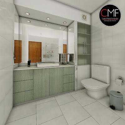 Diseñode Interiores LIMA