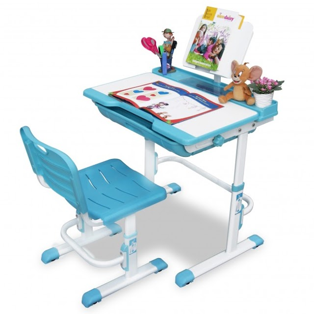 STUDY TABLE A NECESSITY FOR STUDENTS AROUND THE GLOBE