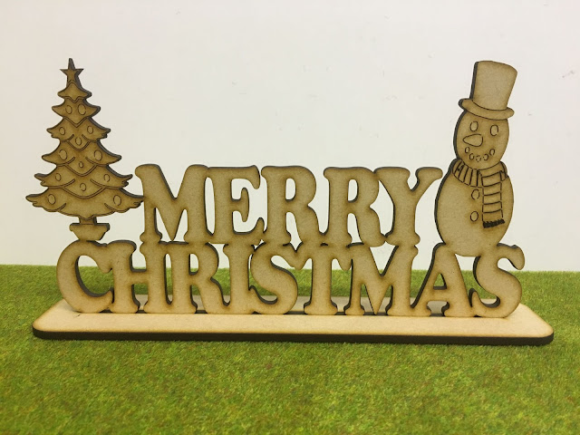 merry christmas with snowman ipad 3 ipad 4 wallpaper