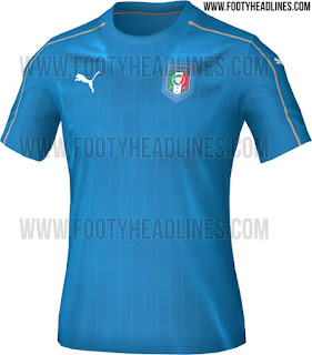 desain terbaru jersey italia home puma musim depan gamabr foto photo kamera Bocoran jersey Timnas Italia home terbaru Euro 2016 di enkosa sport toko online terpercaya lokasi di jakarta pasar tanah abang