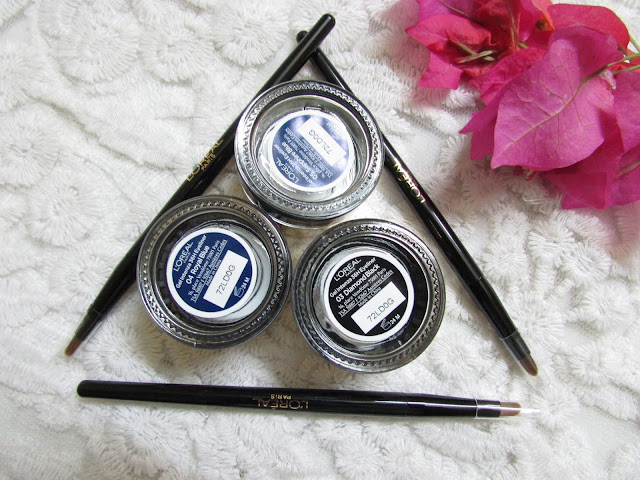 L'Oreal Super Liner Gelintenza review price swatches india, best gel eyeliner, best drugstore gel eyeliner, bright blue gel eyeliner, sapphire blue gel eyeliner, delhi blogger, delhi beauty blogger, indian blogger, indian beauty blogger, eye makeup, beauty , fashion,beauty and fashion,beauty blog, fashion blog , indian beauty blog,indian fashion blog, beauty and fashion blog, indian beauty and fashion blog, indian bloggers, indian beauty bloggers, indian fashion bloggers,indian bloggers online, top 10 indian bloggers, top indian bloggers,top 10 fashion bloggers, indian bloggers on blogspot,home remedies, how to