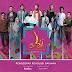 12 Barisan Peserta Da'i Musim Ke 4 (2016) Pendakwah Nusantara..!!!