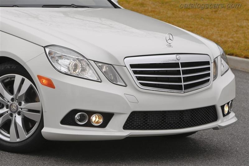 صور سيارة مرسيدس بنز E كلاس 2014 - اجمل خلفيات صور عربية مرسيدس بنز E كلاس 2014 - Mercedes-Benz E Class Photos Mercedes-Benz_E_Class_2012_800x600_wallpaper_22.jpg