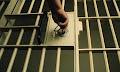 Πάτρα: Το δρόμο για τη φυλακή παίρνουν οι δύο δράστες της ληστείας στα Καμίνια