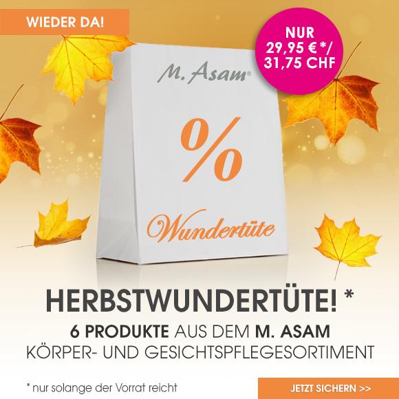 http://marketing.net.asambeauty.com/ts/i3521175/tsc?amc=aff.beautydata.38363.44740.9745&rmd=3&trg=https%3A%2F%2Fwww.asambeauty.com%2Fmasam-wundertuete-44444.html%3Futm_source%3DCleverReach%26utm_medium%3Demail%26utm_campaign%3DNL_KW_38_WUNDER%26utm_content%3DMailing_6638454%26amc%3D%23%7BADMEDIA_CODE%7D%26utm_campaign%3D%23%7BADSPACE_TITLE%7D%26utm_source%3Dingenious%26utm_medium%3Daffiliate