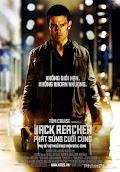 Phim Phát Súng Cuối Cùng - Jack Reacher (2012)