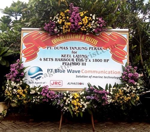 toko-bunga-surabaya-agustina-florist-online-terlengkap-dan-terbaik
