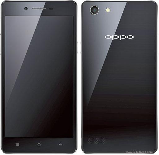 Oppo Neo 7 مواصفات, مميزات, عيوب, تجربة عملية بالفيديو + صور