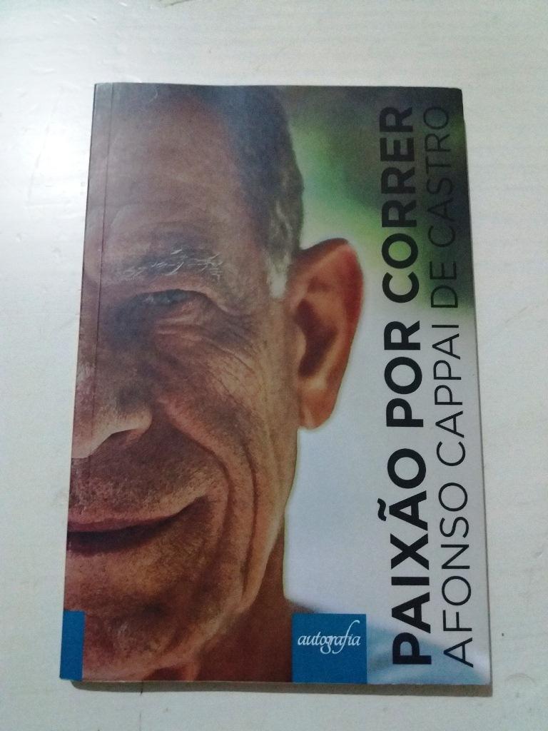 Paixão por Correr Linha do Equador Virtual