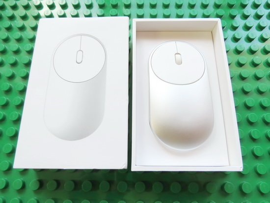 IMG_1461 Video & Photo Gallery: Unboxing Xiaomi Mi Portable Mouse XMSB01MW Apps