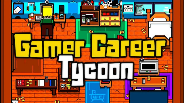 Gamer Career Tycoon, Game Gamer Career Tycoon, Spesification Game Gamer Career Tycoon, Information Game Gamer Career Tycoon, Game Gamer Career Tycoon Detail, Information About Game Gamer Career Tycoon, Free Game Gamer Career Tycoon, Free Upload Game Gamer Career Tycoon, Free Download Game Gamer Career Tycoon Easy Download, Download Game Gamer Career Tycoon No Hoax, Free Download Game Gamer Career Tycoon Full Version, Free Download Game Gamer Career Tycoon for PC Computer or Laptop, The Easy way to Get Free Game Gamer Career Tycoon Full Version, Easy Way to Have a Game Gamer Career Tycoon, Game Gamer Career Tycoon for Computer PC Laptop, Game Gamer Career Tycoon Lengkap, Plot Game Gamer Career Tycoon, Deksripsi Game Gamer Career Tycoon for Computer atau Laptop, Gratis Game Gamer Career Tycoon for Computer Laptop Easy to Download and Easy on Install, How to Install Gamer Career Tycoon di Computer atau Laptop, How to Install Game Gamer Career Tycoon di Computer atau Laptop, Download Game Gamer Career Tycoon for di Computer atau Laptop Full Speed, Game Gamer Career Tycoon Work No Crash in Computer or Laptop, Download Game Gamer Career Tycoon Full Crack, Game Gamer Career Tycoon Full Crack, Free Download Game Gamer Career Tycoon Full Crack, Crack Game Gamer Career Tycoon, Game Gamer Career Tycoon plus Crack Full, How to Download and How to Install Game Gamer Career Tycoon Full Version for Computer or Laptop, Specs Game PC Gamer Career Tycoon, Computer or Laptops for Play Game Gamer Career Tycoon, Full Specification Game Gamer Career Tycoon, Specification Information for Playing Gamer Career Tycoon, Free Download Games Gamer Career Tycoon Full Version Latest Update, Free Download Game PC Gamer Career Tycoon Single Link Google Drive Mega Uptobox Mediafire Zippyshare, Download Game Gamer Career Tycoon PC Laptops Full Activation Full Version, Free Download Game Gamer Career Tycoon Full Crack, Free Download Games PC Laptop Gamer Career Tycoon Full Activation Full Crack, How t