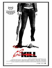 pelicula 68 kill (2017)