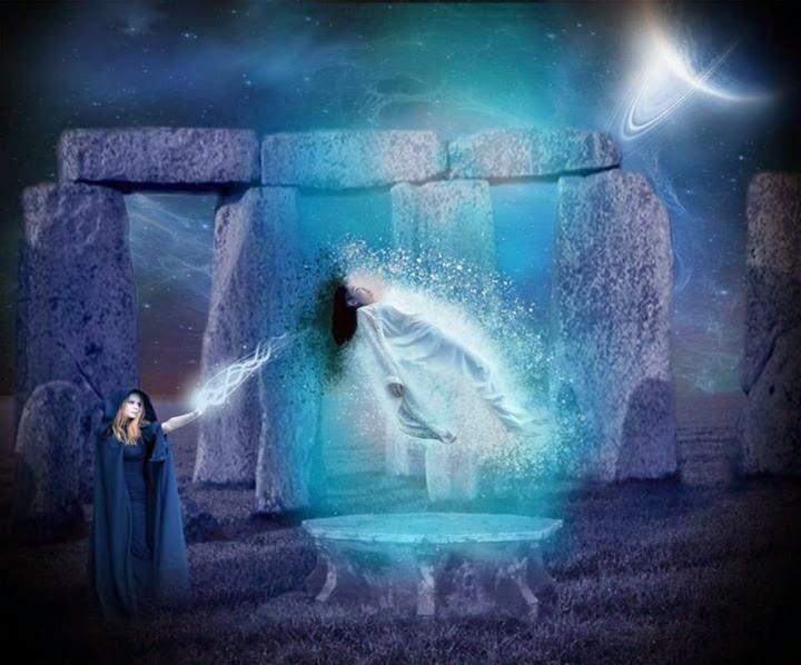 Spiritual Quotes About Life, Spiritual Life Quotes, Life Quotes Spiritual, Spiritual Life