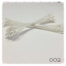 http://scrapkowo.pl/shop,preciki-do-kwiatow-biale,4020.html