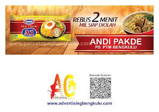 Pengadaan Barang dan Jasa, Supplier, Advertising, Percetakan, Reklame, Web Developer, Konveksi, Jasa Konstruksi Bangunan di Bengkulu